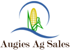 Augies Ag Sales - Products For Optimized Farming